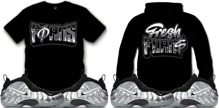 nike-foamposite-pro-silver-sneaker-shirts