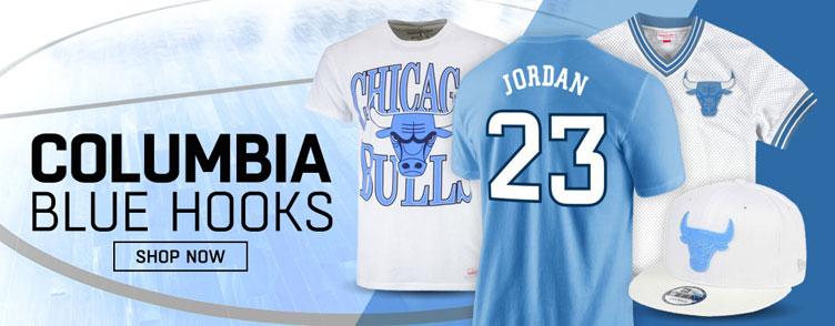 Air jordan 11 low unc apparel and hat hooks at lids for We are jordan unc shirt