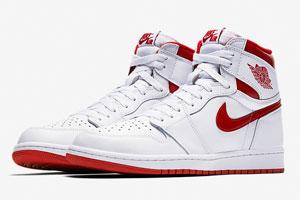 air-jordan-1-metallic-red-apparel