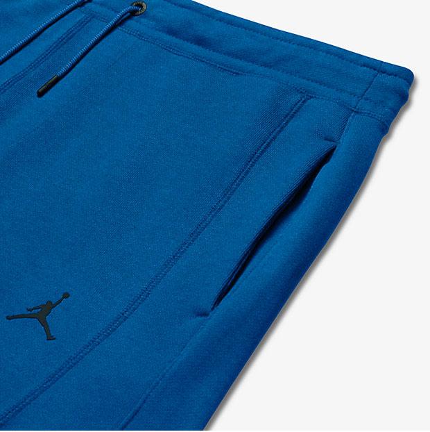 air-jordan-1-royal-shorts-4