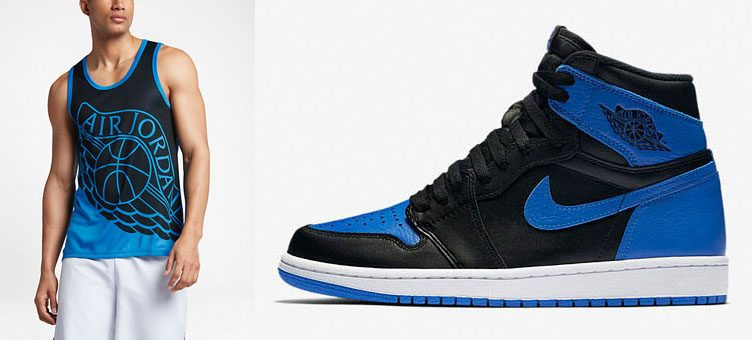 air-jordan-1-royal-tank-top