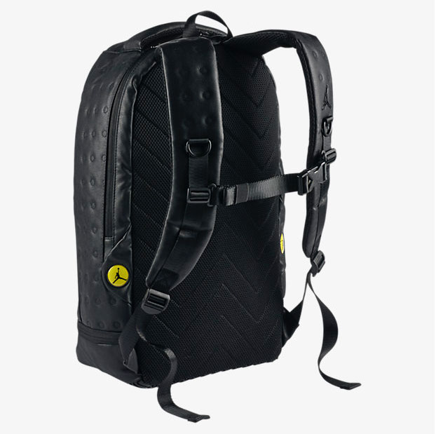 air jordan leather backpack cheap   OFF71% The Largest Catalog Discounts e18c91152870d