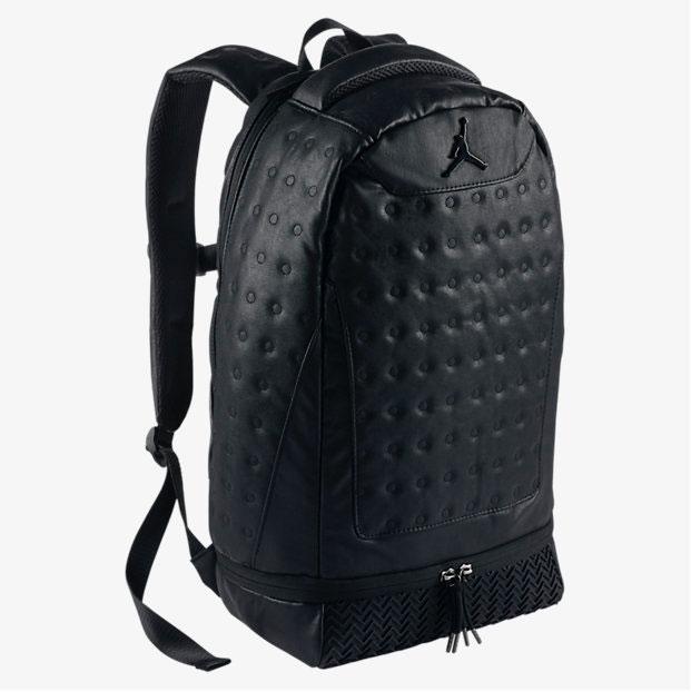 air-jordan-13-black-cat-backpack-front b7b9c4c4a1d22