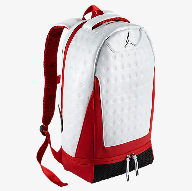 d1c5ca6451eb jordan backpack with hoodie Sale