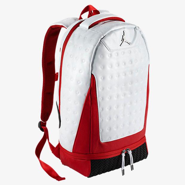 Jordan Bookbags For Boys