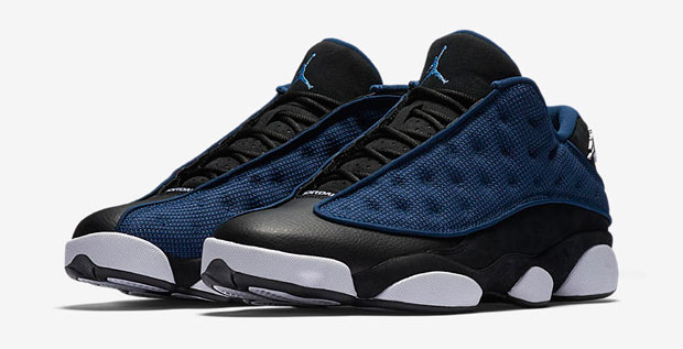 air-jordan-13-low-brave-blue