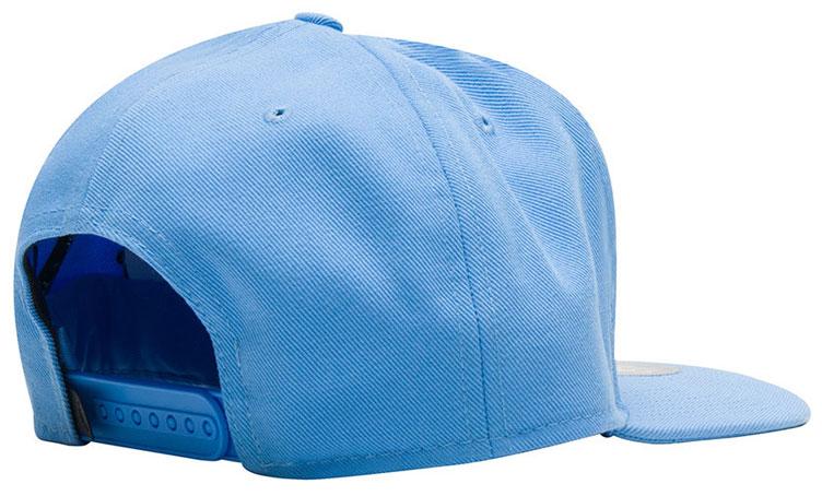 air-jordan-7-pantone-blue-hat-2