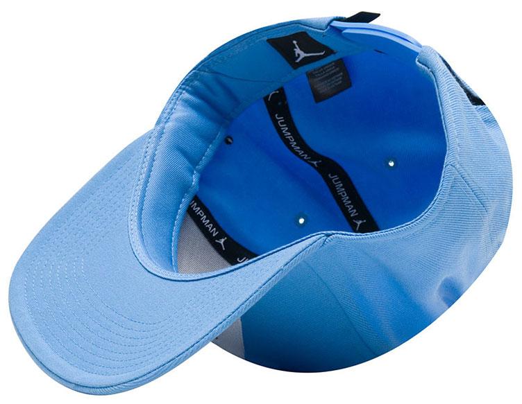 air-jordan-7-pantone-blue-hat-3