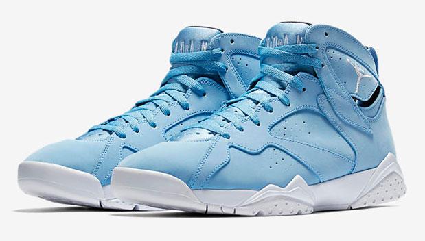 b72d0c17b553 air-jordan-7-pantone-university-blue