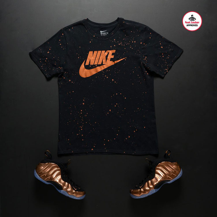 d866a80c63f foamposites for low price cheap nike shirts