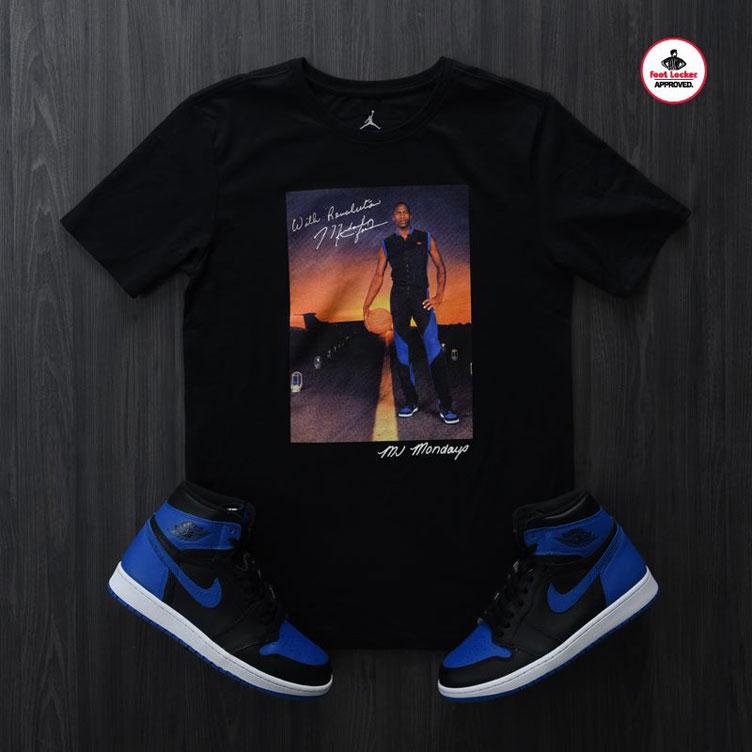 jordan-1-royal-mj-mondays-shirt