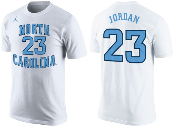 air jordan 11 low unc michael jordan shirt