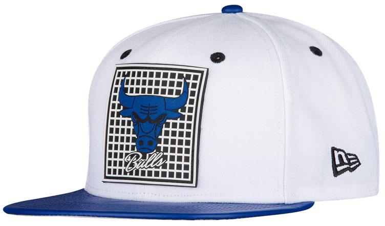 c6f963891bd1ea jordan-4-motorsport-chicago-bulls-snapback-hat