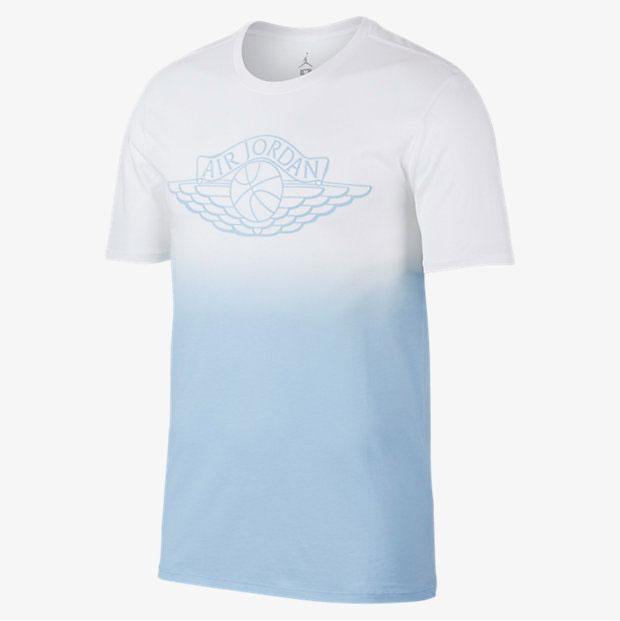 6b3808d2b61f jordan-faded-fadeaway-shirt-white-blue-front