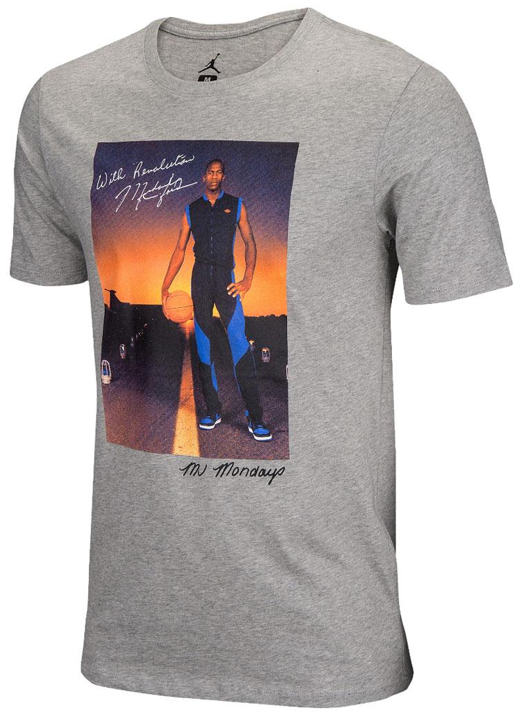 jordan-mj-mondays-shirt-grey