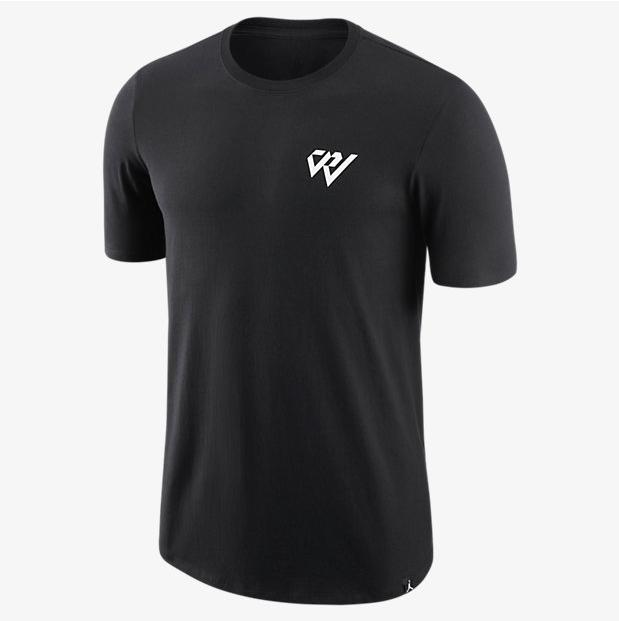 jordan-russell-westbrook-all-star-game-shirt-1