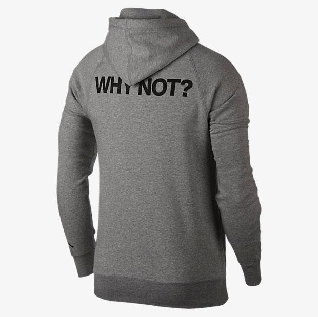 jordan-russell-westbrook-hoodie-grey-2