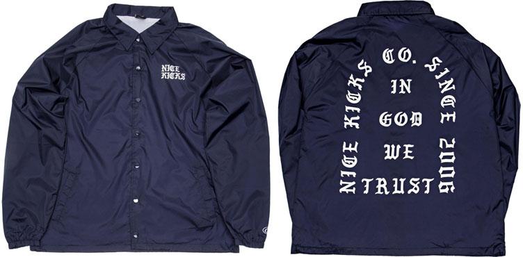 nice-kicks-pablo-coach-jacket-navy-blue