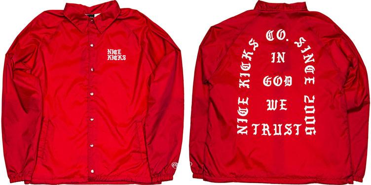nice-kicks-pablo-coach-jacket-red