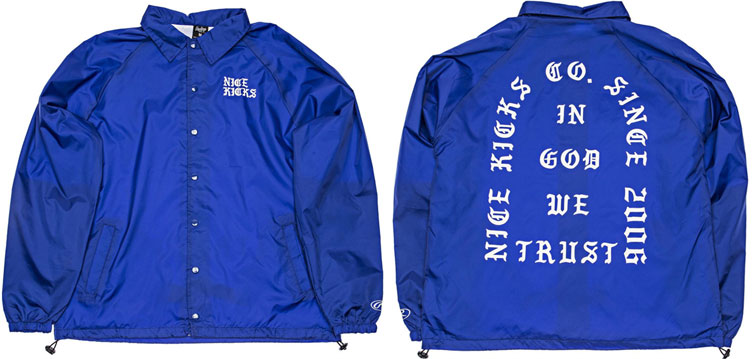 nice-kicks-pablo-coach-jacket-royal