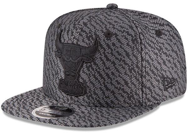 yeezy-boost-new-era-bulls-hat-1