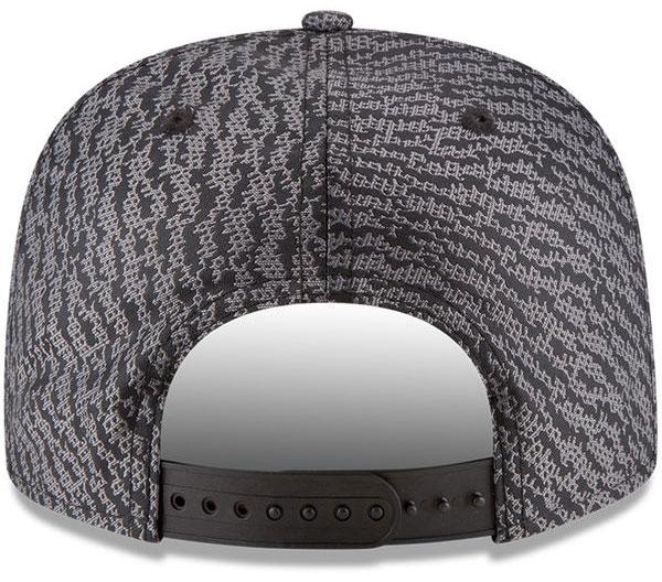 yeezy-boost-new-era-bulls-hat-2