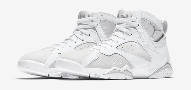 Air-Jordan-7-pure-money