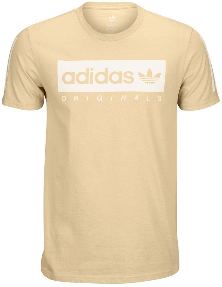 Adidas NMD R1 primeknit lino camisa caqui