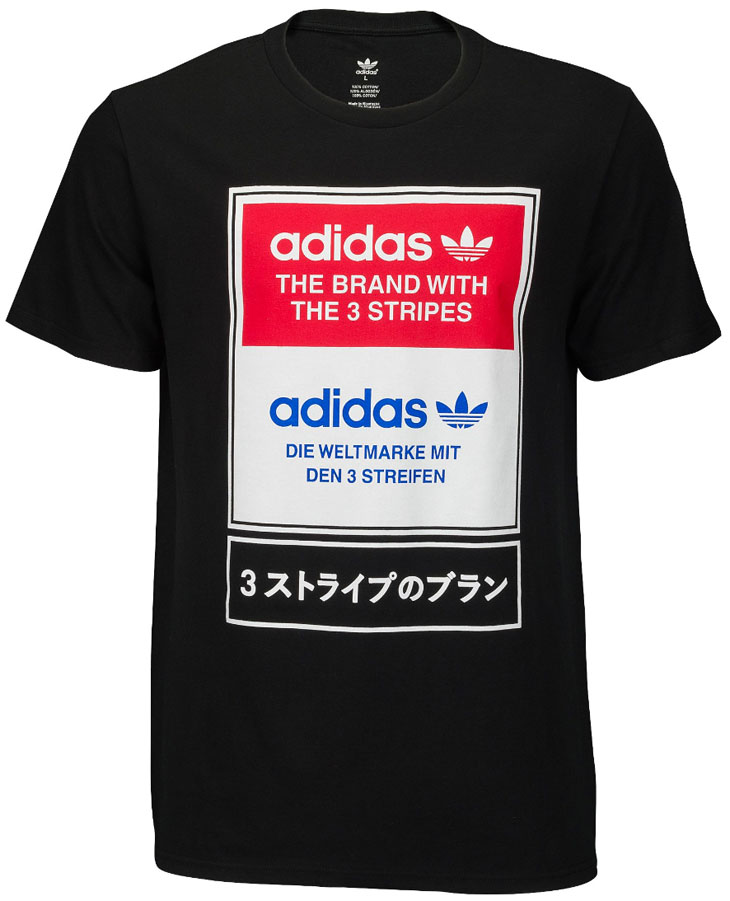 adidas-nmd-shirt-3