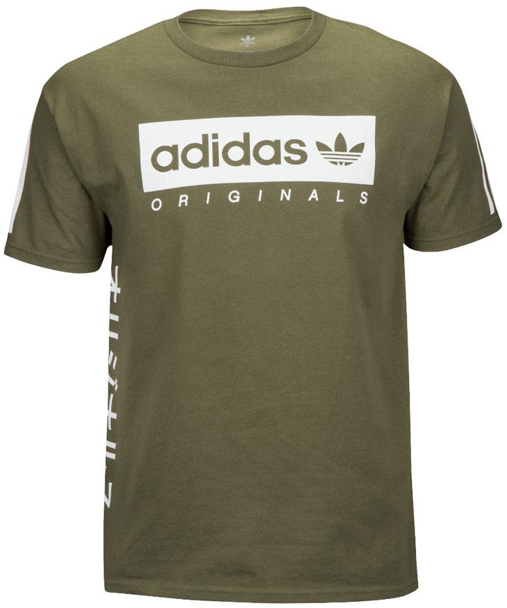 adidas-nmd-shirt-6