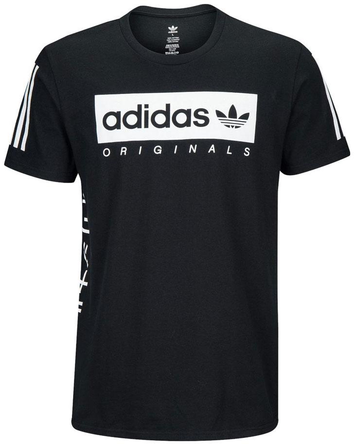adidas-nmd-shirt-7