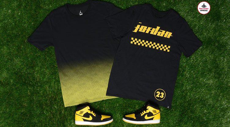 air-jordan-1-new-love-clothing