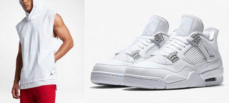 air-jordan-4-pure-money-lux-clothing