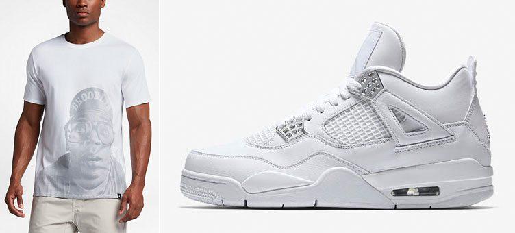 air-jordan-4-pure-money-mars-shirt