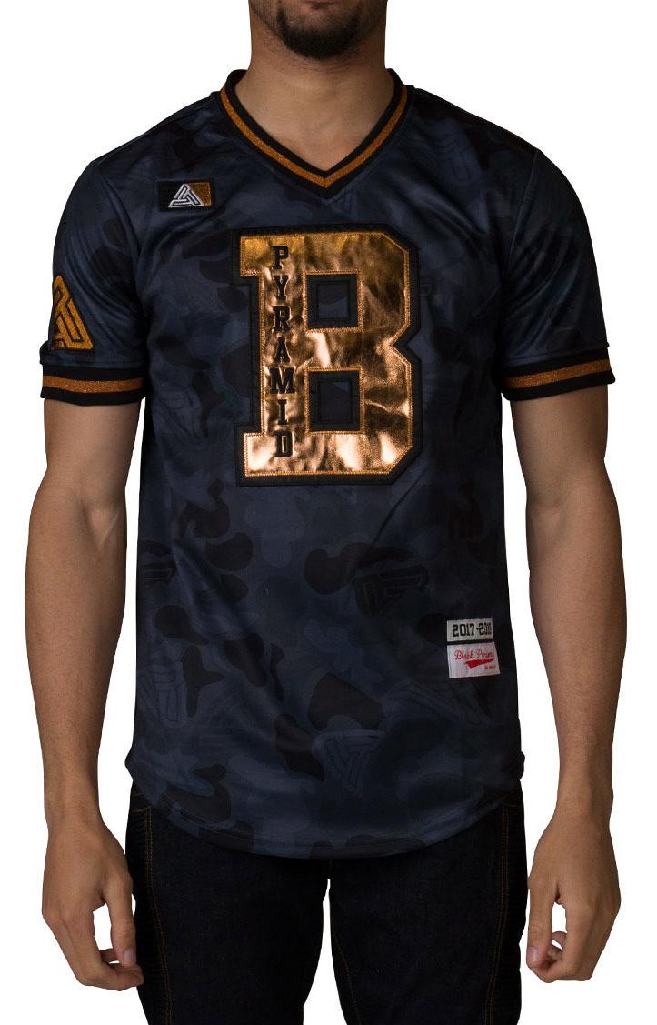 copper-foamposite-sneaker-match-shirt-1