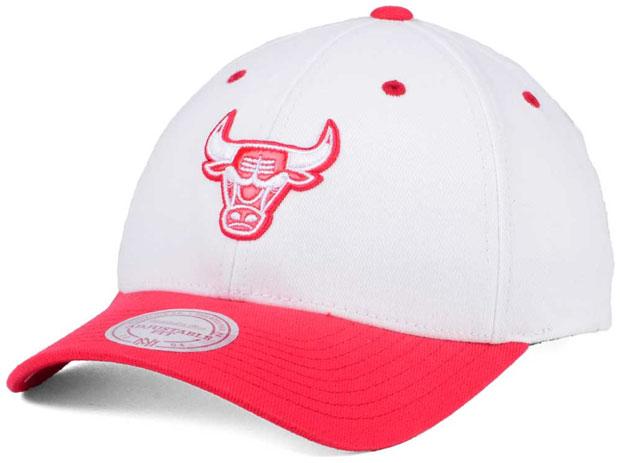 foamposite-metallic-red-bulls-dad-hat