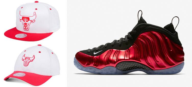 metallic-red-foamposite-sneaker-hook-hats-new-era