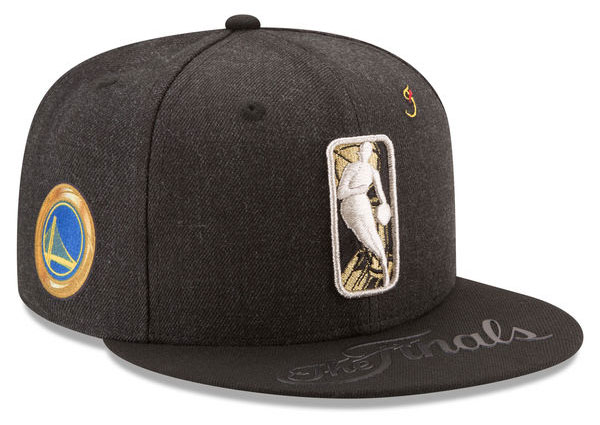 new-era-golden-state-warriors-2017-NBA-finals-bound-cap-1