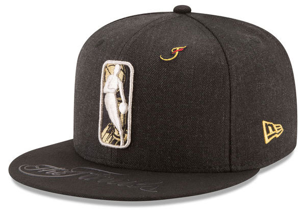 new-era-golden-state-warriors-2017-NBA-finals-bound-cap-2