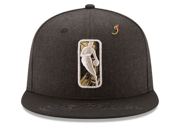 new-era-golden-state-warriors-2017-NBA-finals-bound-cap-3