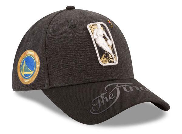 new-era-golden-state-warriors-2017-NBA-finals-bound-hat-1
