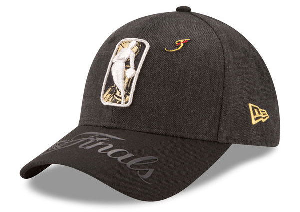 new-era-golden-state-warriors-2017-NBA-finals-bound-hat-2