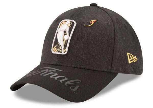 new-era-golden-state-warriors-2017-NBA-finals-bound-hat-2