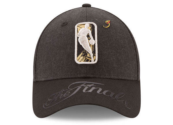 new-era-golden-state-warriors-2017-NBA-finals-bound-hat-3