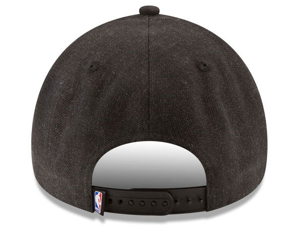 new-era-golden-state-warriors-2017-NBA-finals-bound-hat-4