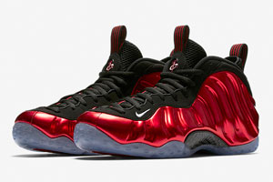 nike-air-foamposite-one-metallic-red-apparel
