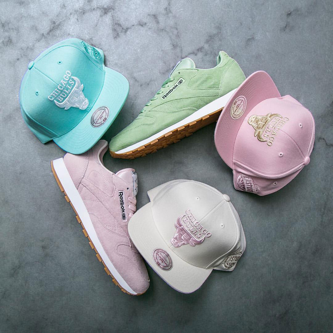sneaker-hook-hats-1
