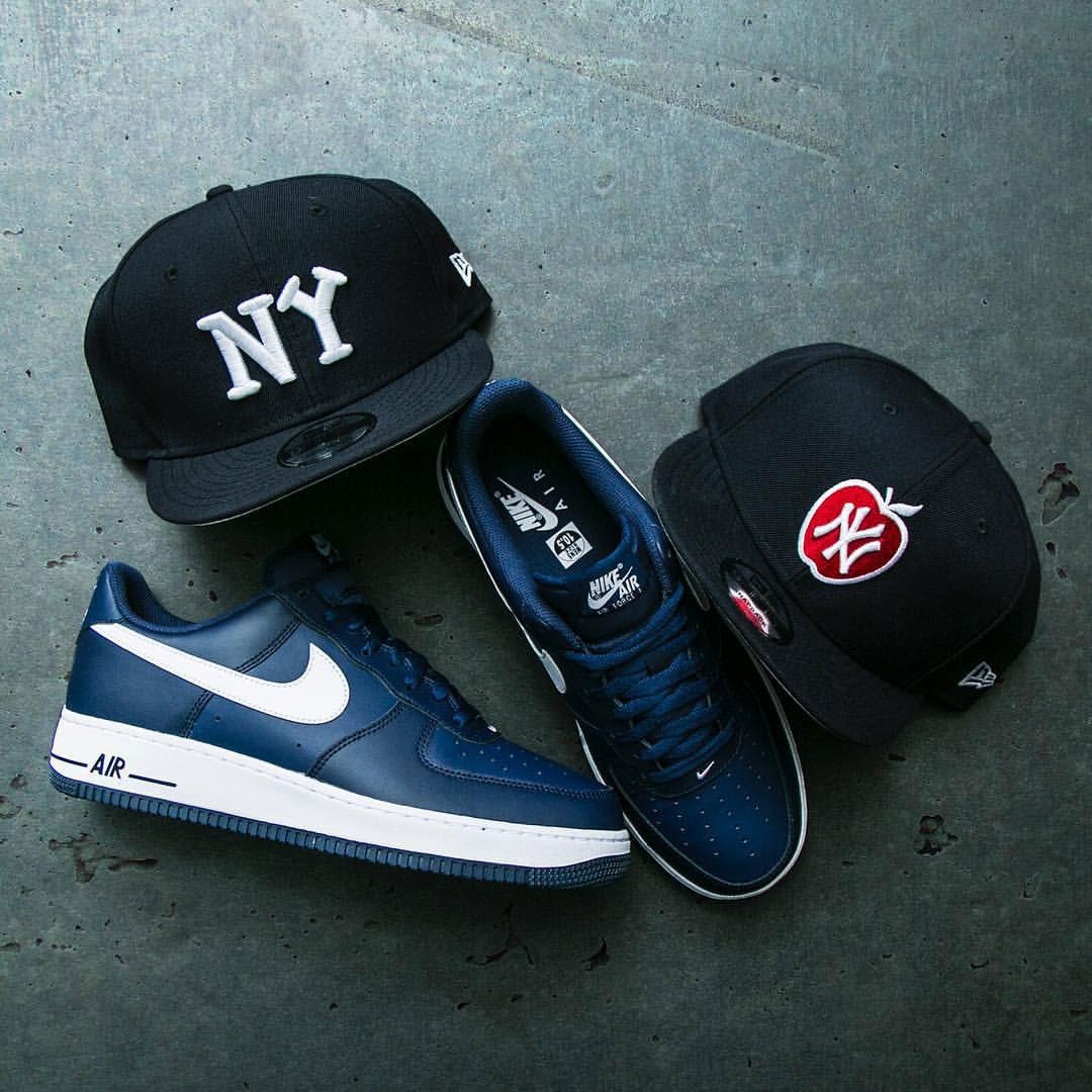 sneaker-hook-hats-10