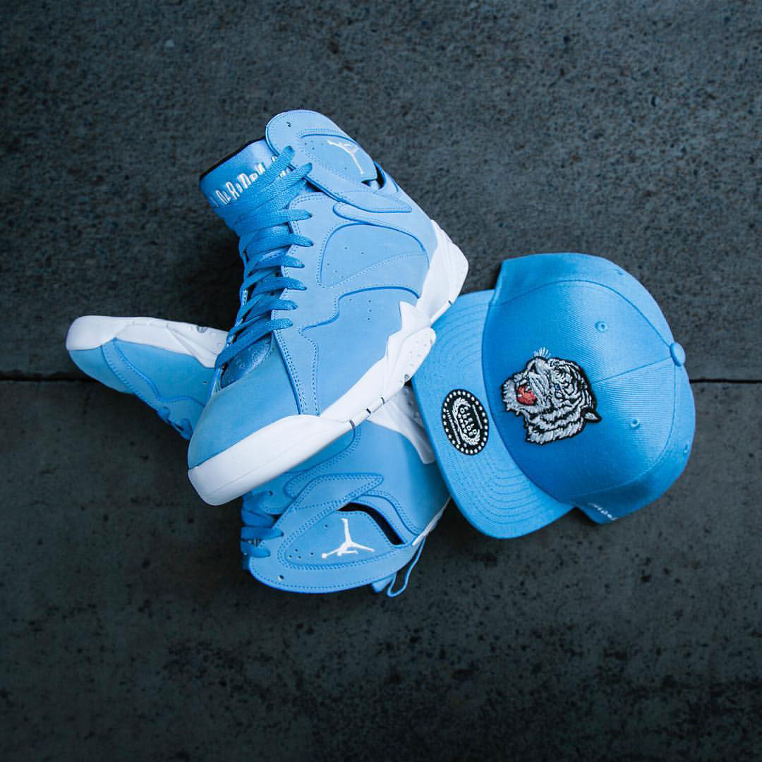 sneaker-hook-hats-2