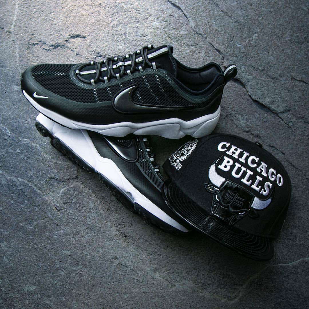 sneaker-hook-hats-3